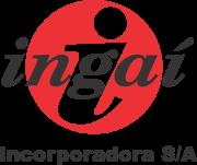 Logo-Ingai-Oficial