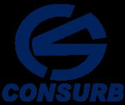 consurb